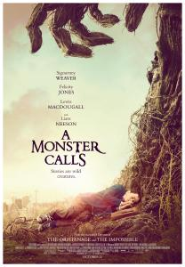 a-monster-calls-movie