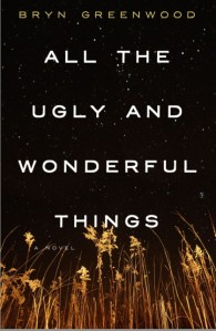 all-the-ugly-and-wonderful-419x639