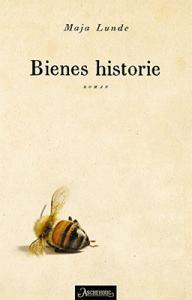 Maja-Lunde-Bienes-historie_large
