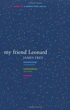 My friend Leonard.jpg
