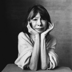 holding-joan-didion-griffin-dunne-documentary