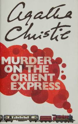 murder-on-the-orient-express-agatha-christie