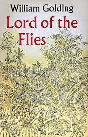 Lord of the Flies - Wikipedia